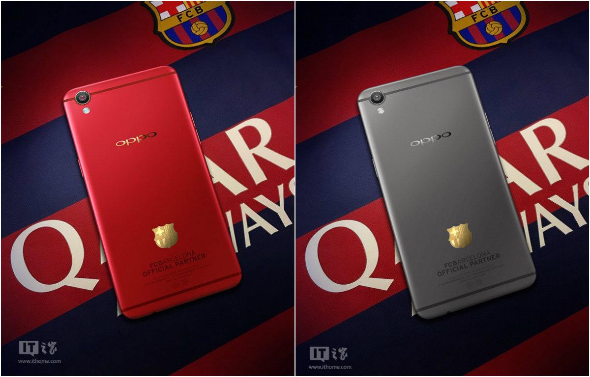 Oppo-R9-FC-Barcelona-edition-leak_3