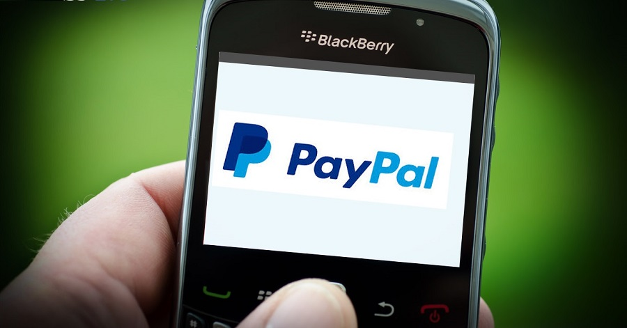 blackberry-ltd-strikes-deal-with-paypal-to-enable-mobile-payments-using-bbm