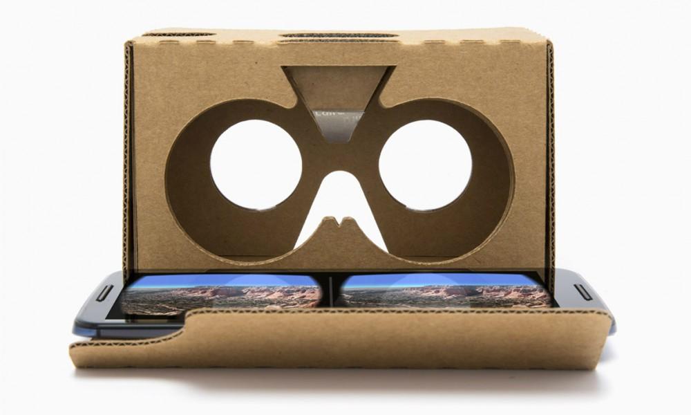 google_cardboard1-1000x600