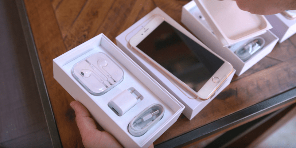 iphone-6s-unboxing