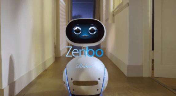 zenbo-600x330