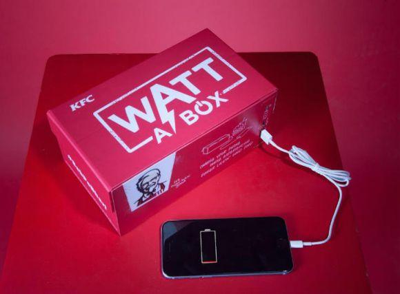 160623-KFC-5-in-1-powerbank-mealbox
