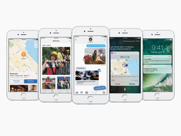 Apple6S-582x437