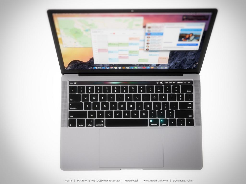 MacBook-Pro-12