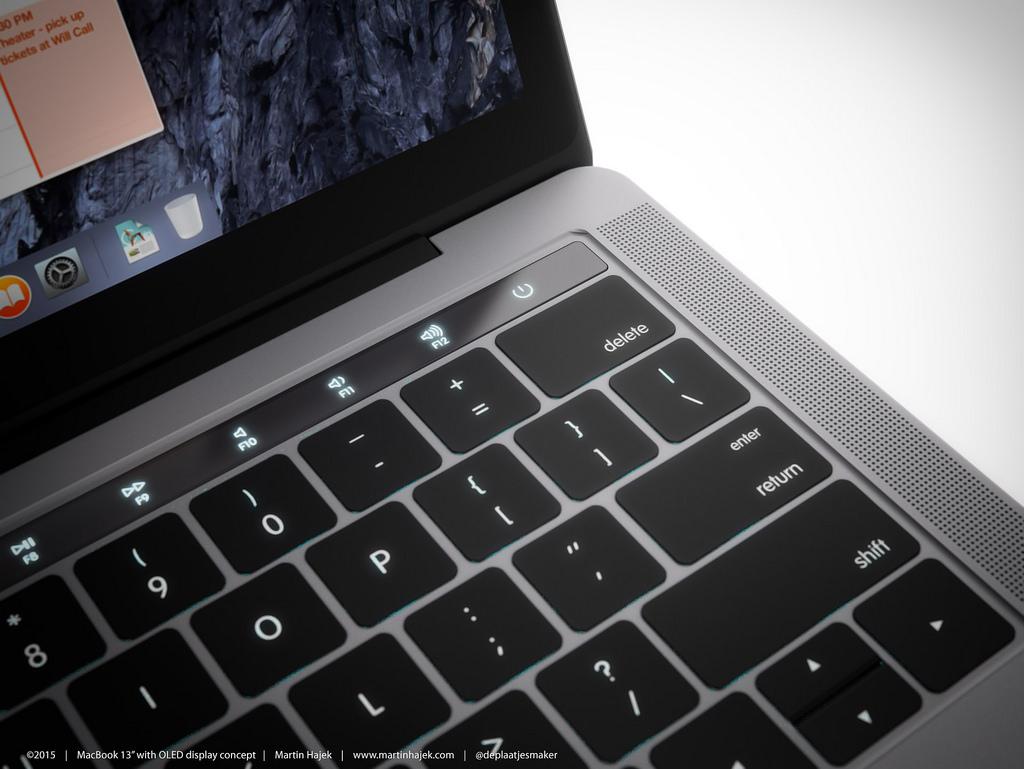 MacBook-Pro-8