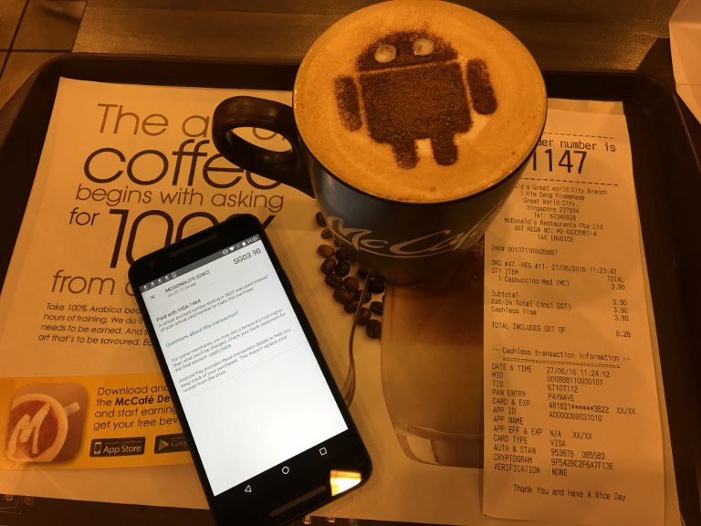 android-pay-2-data