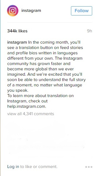 instagram-translate-main