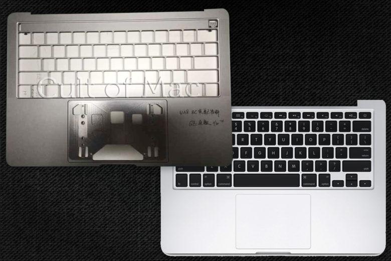 macbook-pro-2016-comparison-1