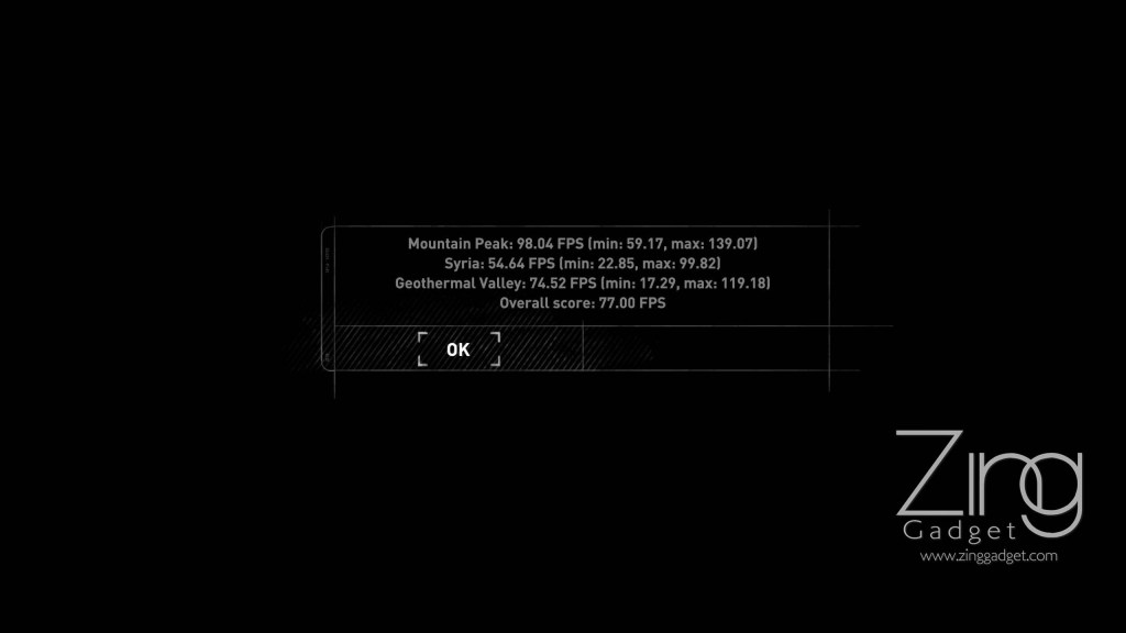 gt51-tombraider-benchmark