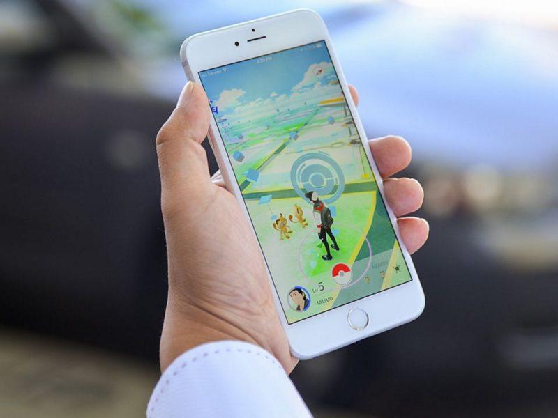 pokemon-go-3-5-800x600