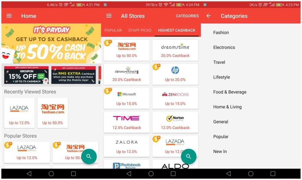 shopback-app-1