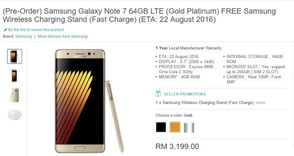 160805-where-to-buy-samsung-galaxy-note7-1