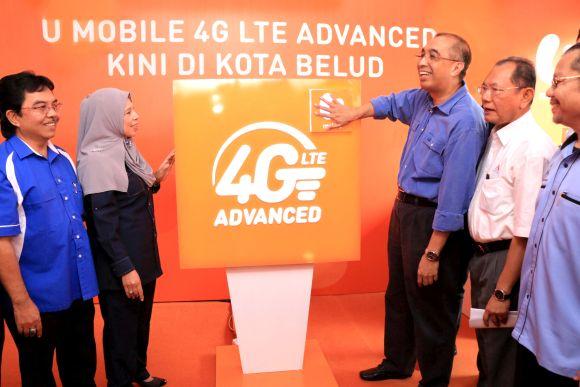 160815-u-mobile-4g-LTE-A-kota-belud-sabah
