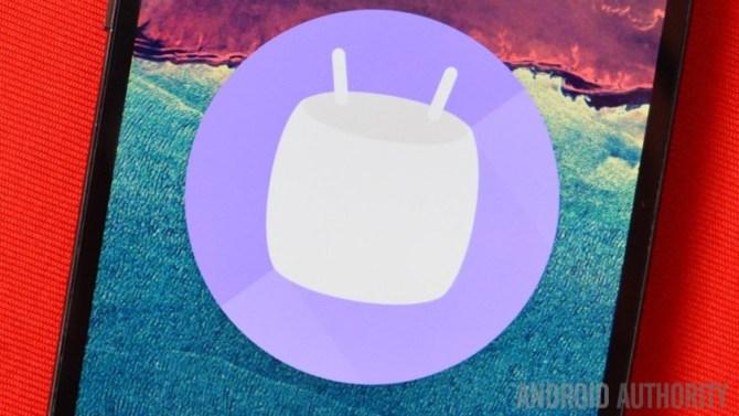 Android-6.0-marshmallow-logo-DSC_0001-840x473