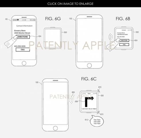 AppleWatchnatvigate-491x480