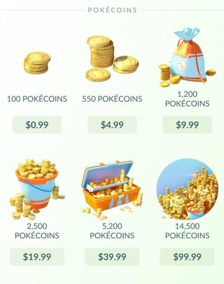 Free-Pokemon-Go-Coins