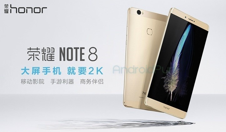 Honor-Note-8-