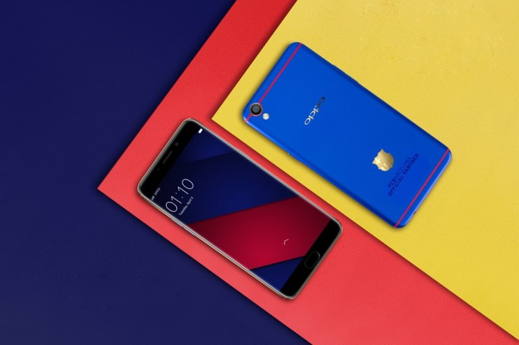 OPPO-F1-Plus-FCB-Edition-Lifestyle-1024x682