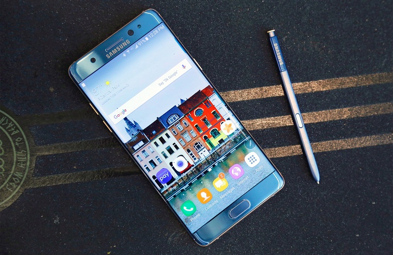 note7-fb2-1