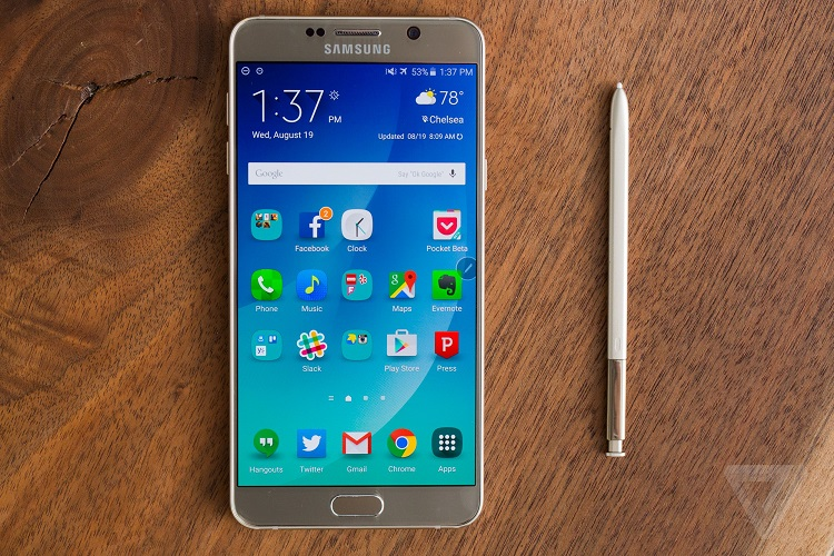 samsung-galaxy-note-5-review-2030.0