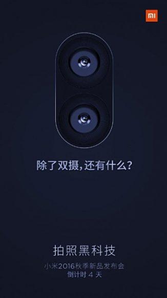 001-149-326x580