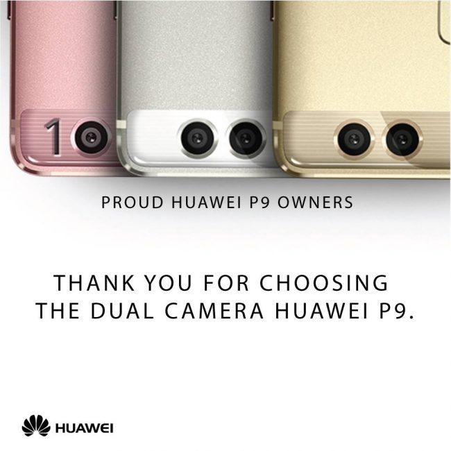 huawei-p9-1ook-650x650