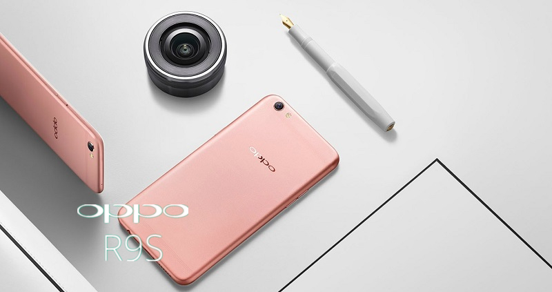 01-new-oppo-smartphone-clears-tenaa-certification-expected-to-be-the-r9s