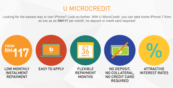161007-umobile-iphone-7-umicrocredit