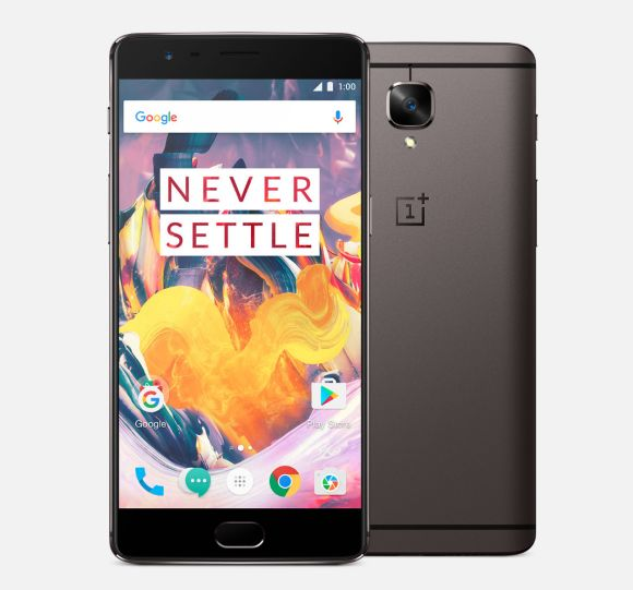 161116-oneplus-3t-official-launch-01