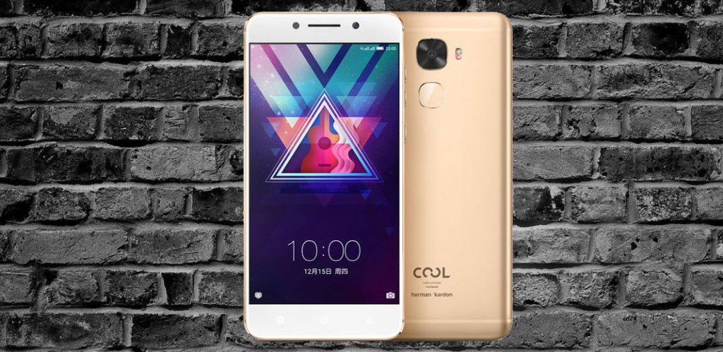Cool-Changer-S1-featured