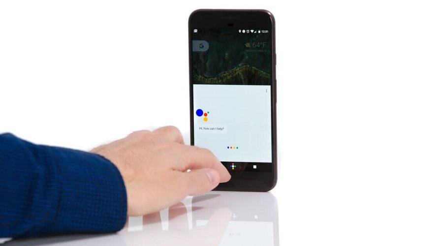 Google-Assistant-Google-Pixel-XL-ODonnell-2-930x628