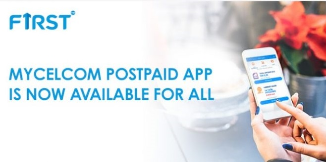 Celcom-Postpaid-Now-Available-for-All-770x329