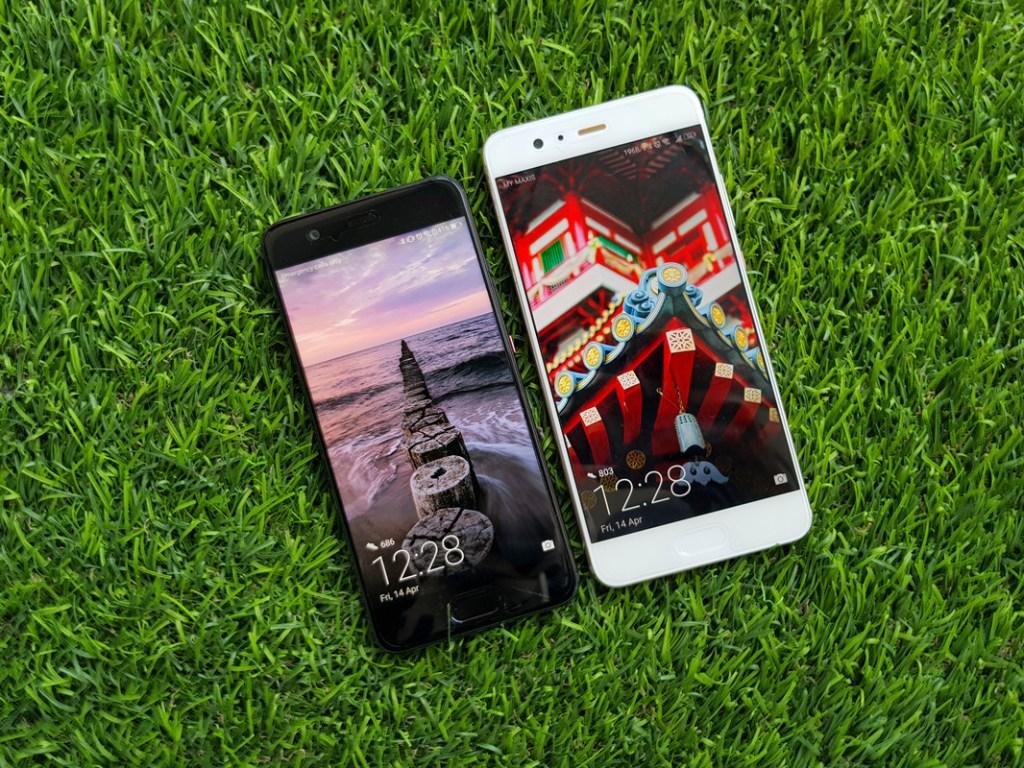 Huawei-p10-p10-plus-design-comparison031