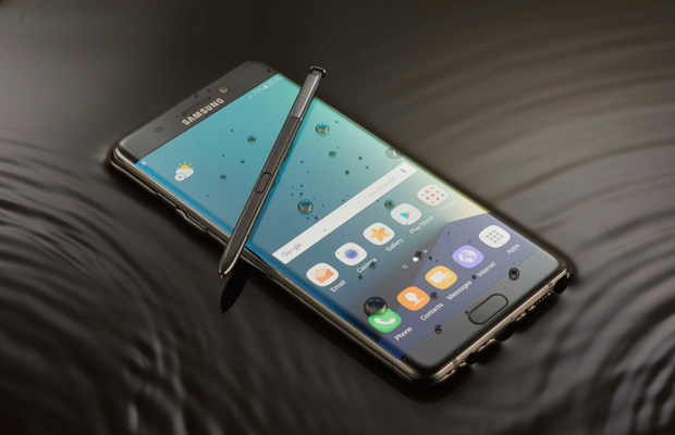 Samsung-Note-7-in-depth-review-hero