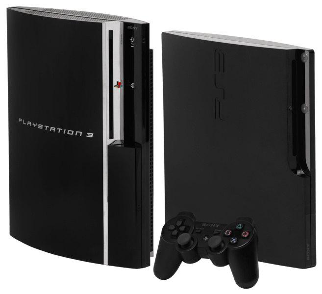 657px-PS3Versions