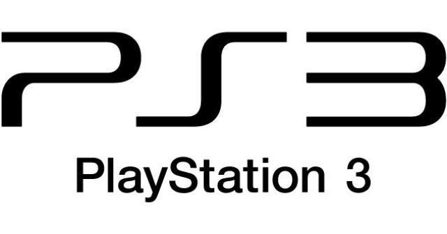 PS3logo