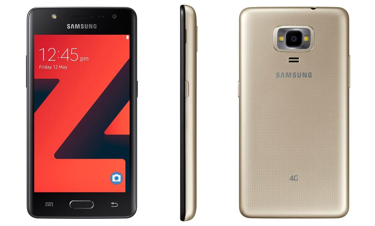 Samsung-Z4-Tizen-2017-05-12-01