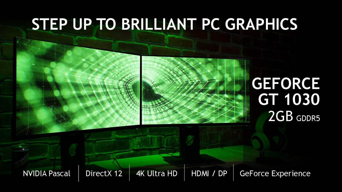 NVIDIA GEFORCE GT 1030_Page_2