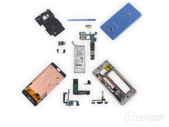 170714-samsung-galaxy-note-fe-teardown-ifixit-3