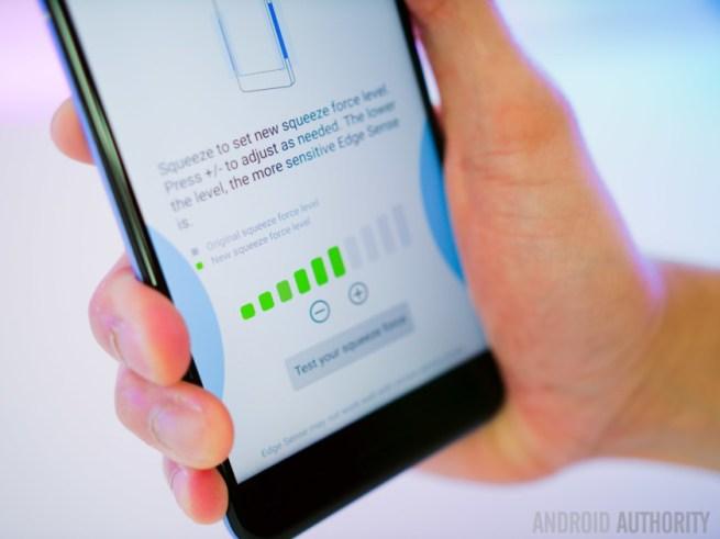 HTC-U11-Edge-Sense-9-840x630