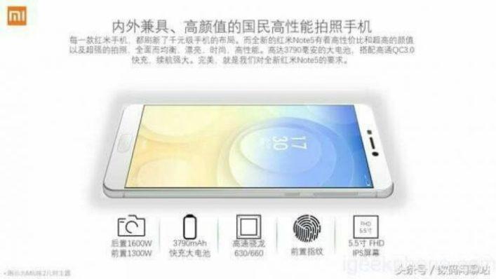 int-xiaomi-redmi-note-5-spec-leak-01-696x392