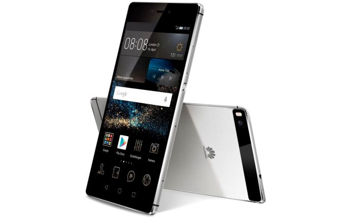 0002808_huawei-ascend-p8-free-gift-my