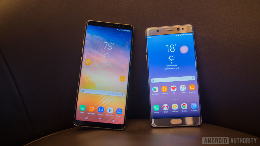 Samsung-Galaxy-Note-8-vs-Samsung-Galaxy-Note-Fan-Edition-8-840x472