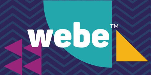 Webe_副本