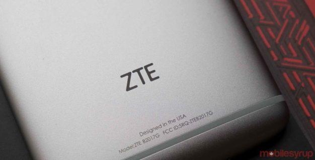 ZTE-Axon-7-1024x522