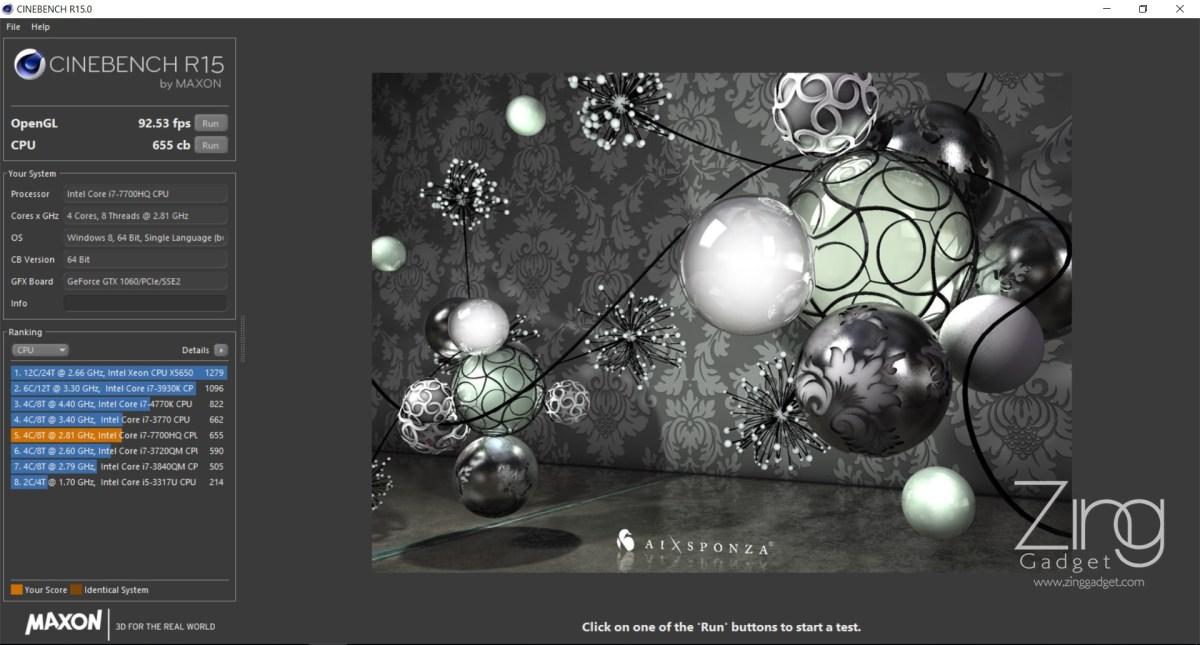acer-helios-300-cinebench-r15
