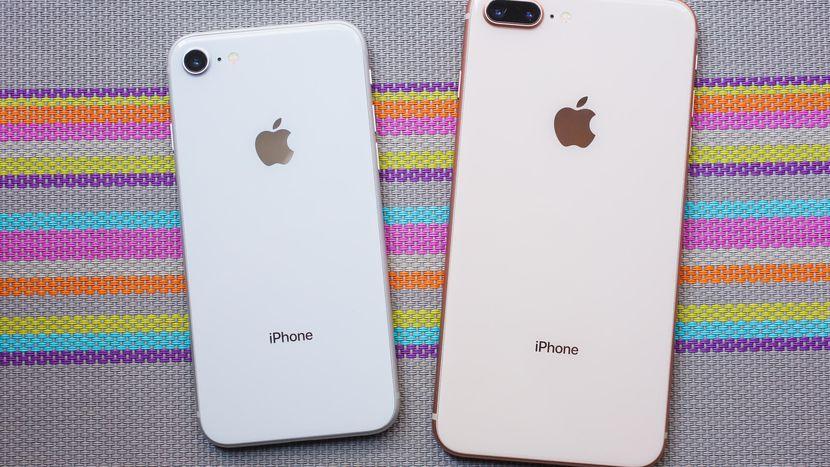 iphone-8-plus-02