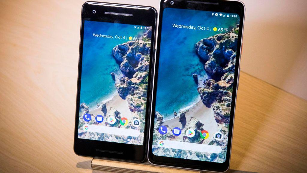 100417-google-pixel-2-xl-side-by-side-7192