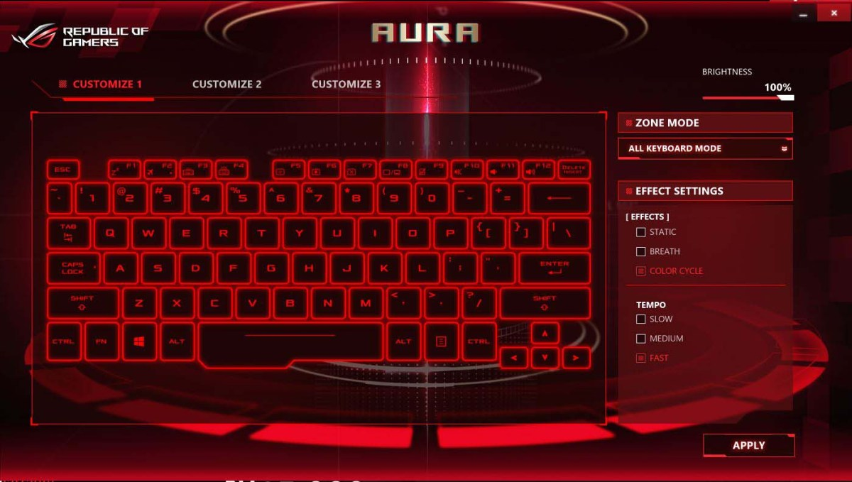 asus-zephyrus-keyboard-aura