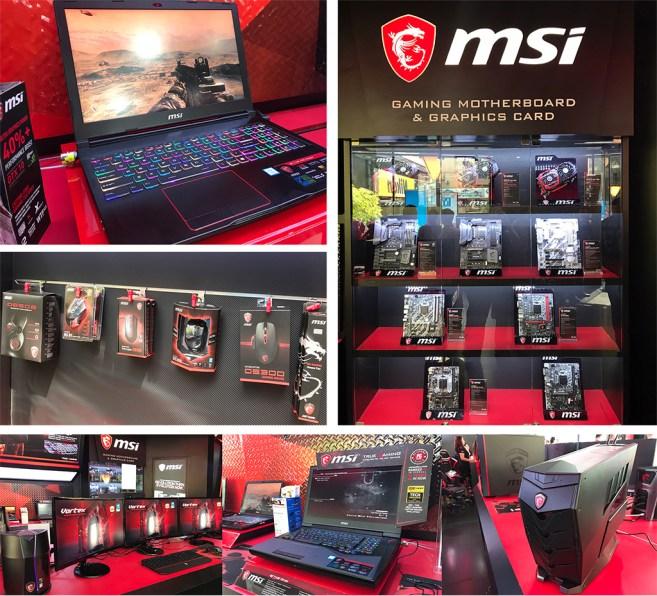 msi-gaming-20171016-2